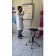 OSMAN HOCA Adalar İstanbulda Hacamat sülük tedavisi ve kursu