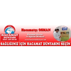 İstanbul Hacamat Kursu HACAMAT DÜNYASI EĞİTİM MERKEZİ
